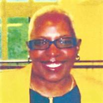 Sharon L. Williams