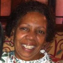 Lynn A.  James