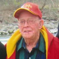 Ivan Hillman