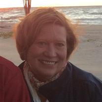 Judith H. Nugent