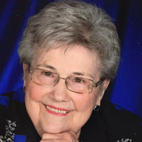 Emily J. Fabanich