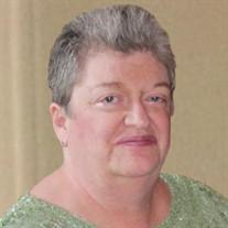 Karen Driscoll MacDonald