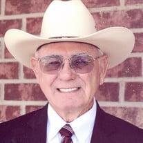 Mr. Elton Brock