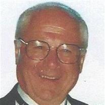 Robert Felice Scalise