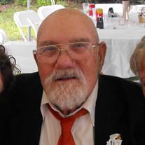 Stuart O. Burton