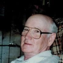 Lloyd Wesley Paris