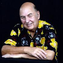Paul L.  Skoblicki