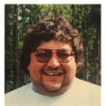 Mr Darrell Eugene Jeffrey