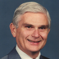 John C Utzig, Jr.