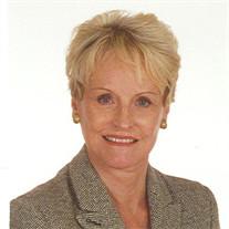 Mardelle E. Merrill