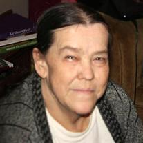 Barbara  S. Porter