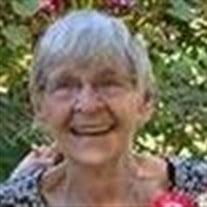 Arlene  M.  Ely