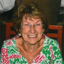 Kathleen Rose Lammers