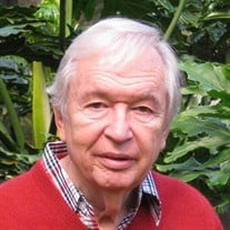 Walter L. Buhrmann