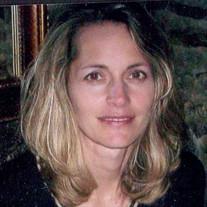 Shonda VanSyckel