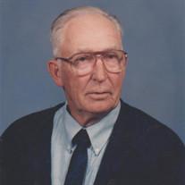 Edwin Pudenz