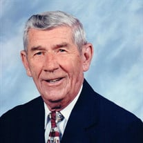James E. Smith, Jr.