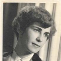 Dorothy  Adele Berlani
