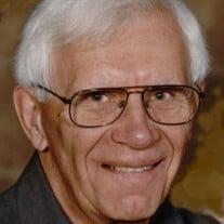 Mr Harold Chopko