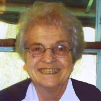 Theresa A. Kotowski