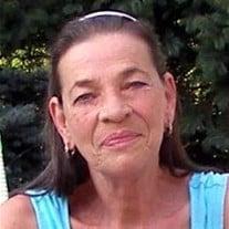 Sharon L. Hemphill