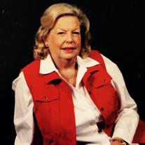 Lynn Gamble Wright