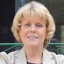 Sherri Evans Wright