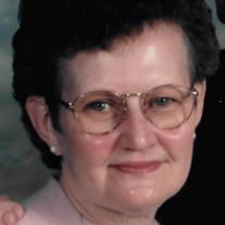 Emma  Jane Acheson