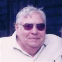 Leland D. Funston