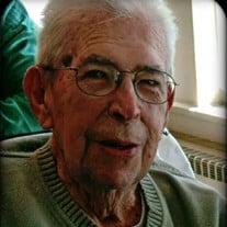 George Acakios
