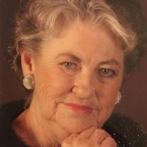 Verna Ollie Cramer