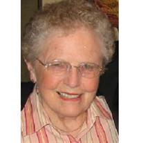Phyllis J. Weikart