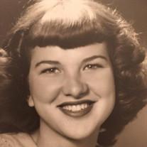Ms. Jimmie Whitehead Watt