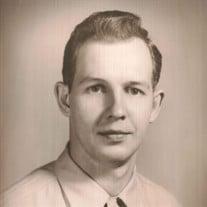 James R Shelland