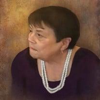 Sharon Ruth Michael