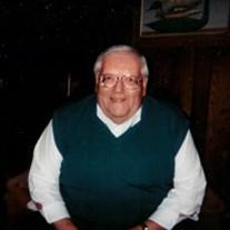 Gerald Louis McCammon