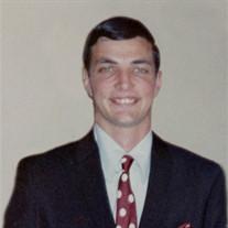 Ralph N. Pistoia, Jr.