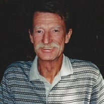 Howard L. Watts