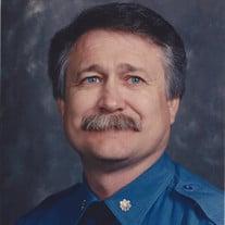 Tim J. Hataway