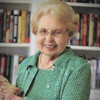 Carole Shea Faulkes