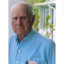 George William Schumpert, Jr.