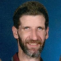 Andrew T Schulte