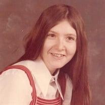 Virginia Joanne Lee
