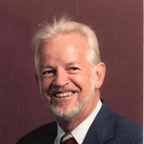Stanley N. Jenkins