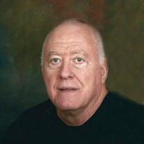 "Robert ""Bobby"" Gaylon Moore"
