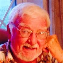 Mr.  Louis E.  Jarolimek