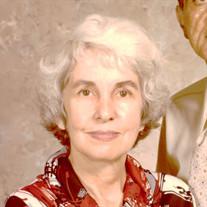 Jaclyn Winona Saade