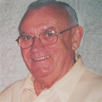 Gerald F. Law