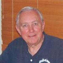 Dean M. Butgereit, Sr.