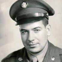 Everett H.  Bowen